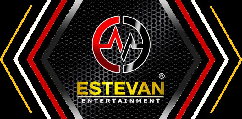 Dj Estevan entertainment