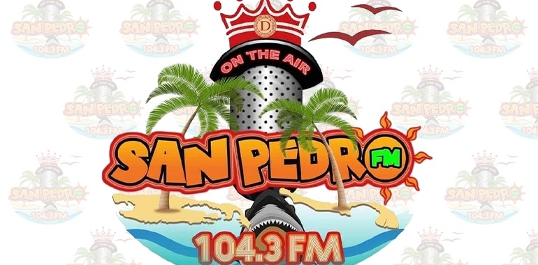 SanPedro FM